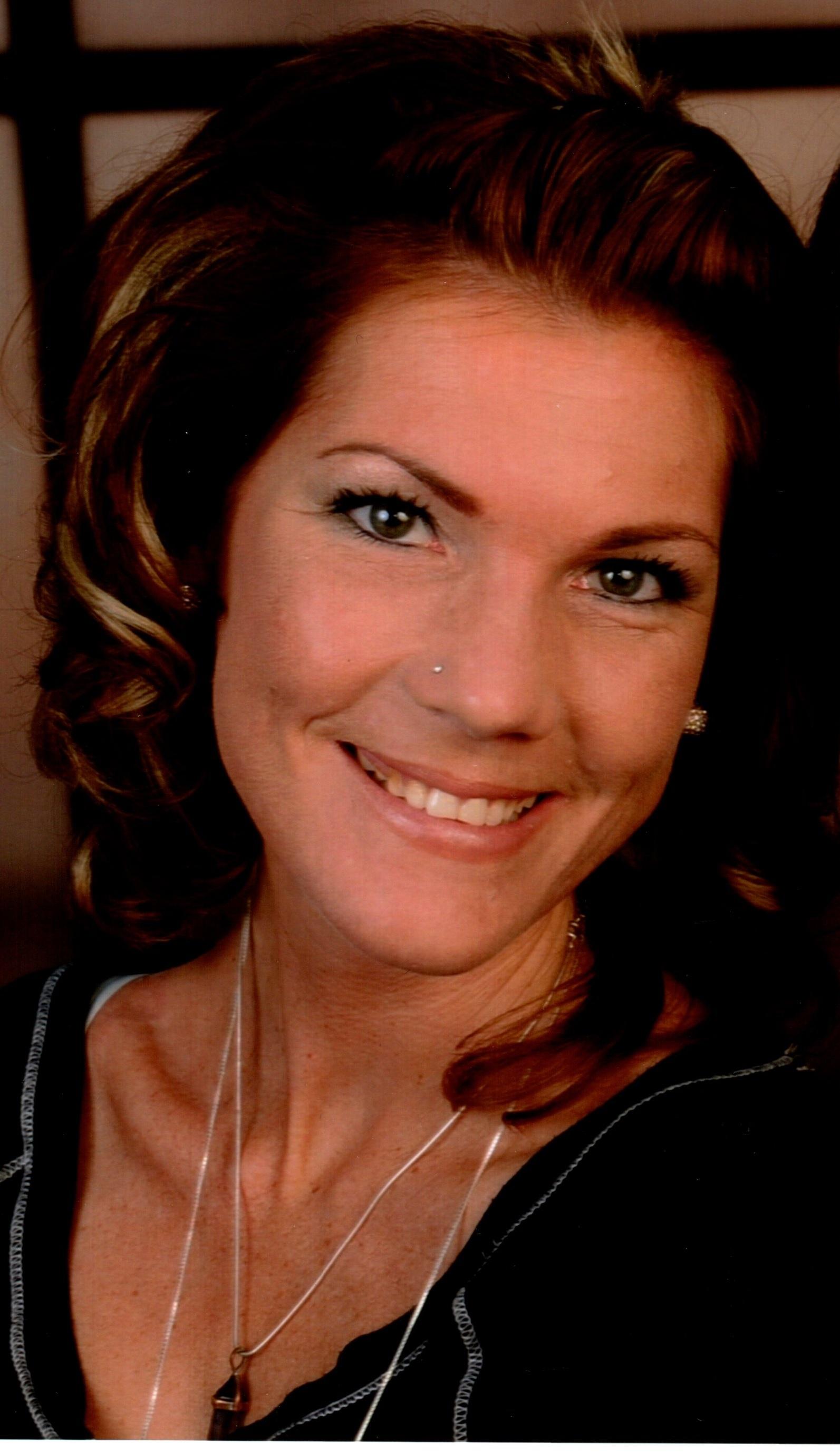 Bild Martina