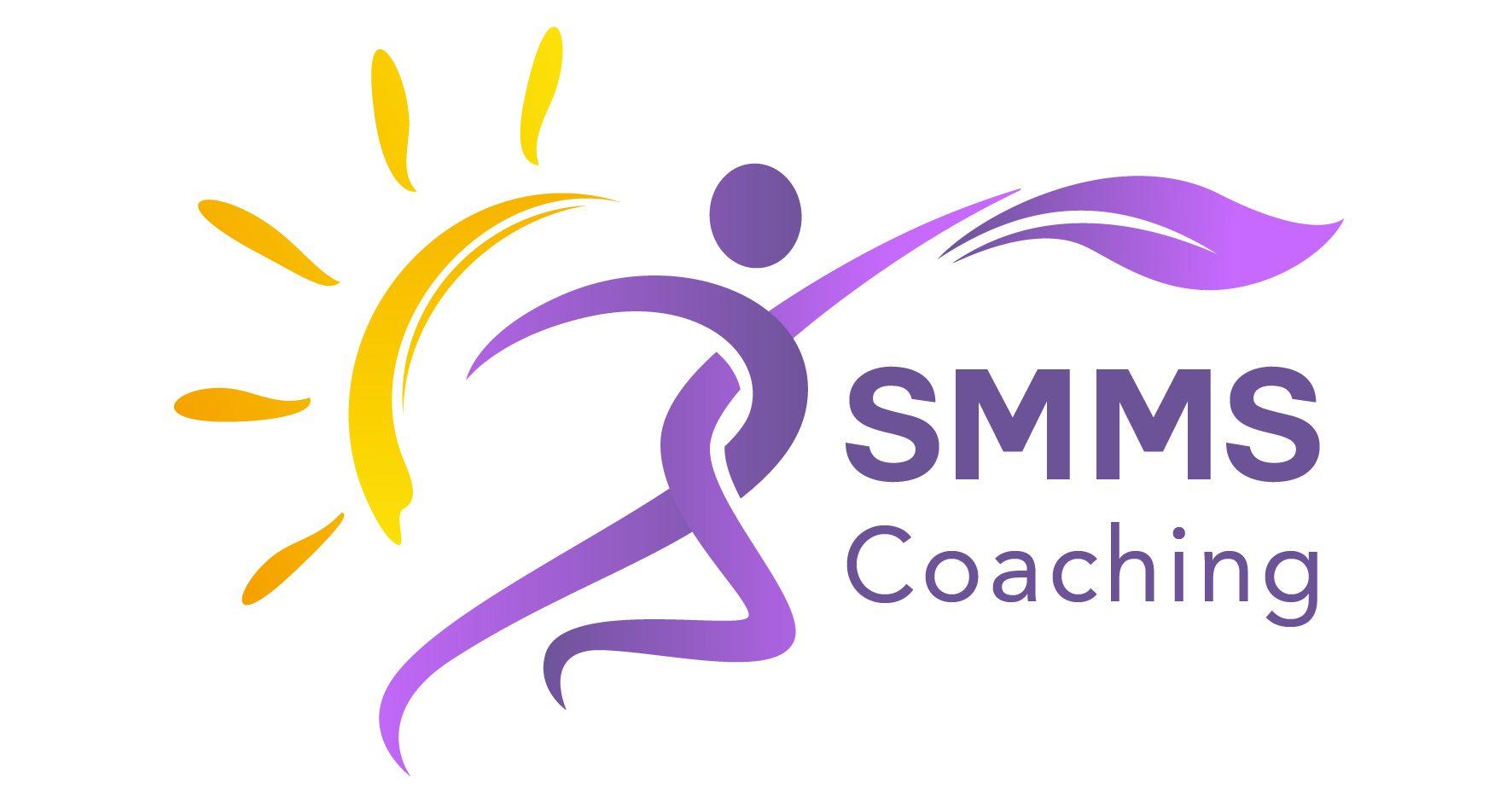 SMMS-Coaching